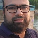 Sajid M.'s avatar
