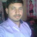 Asif W.