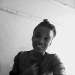 Oluwasayomi Dorcas