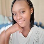 Annah M.'s avatar