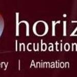 Horizon S.