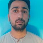 Aafaque A.'s avatar