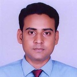 Md.Jahangir