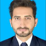 Fida Muhammad