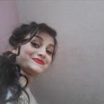 Samriti S.'s avatar