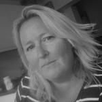 Lindsey W.'s avatar