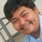 Karlo Alexie P.