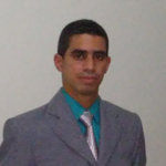 Nelson Maria