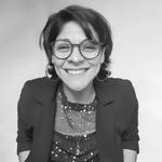 Monica O.'s avatar