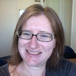 Janine L.'s avatar
