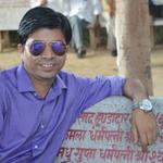 Rohit Paliwal
