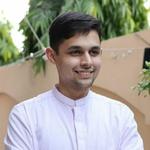Abbas K.'s avatar