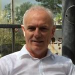 John Bewicke