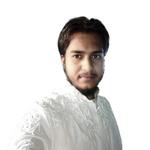 Md Abdullah Jubair