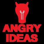 AngryIdeas.com P.