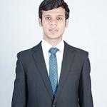 Rana Jawad A.'s avatar