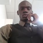 Renard Odhiambo