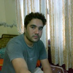 Ajeev R.