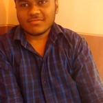 Ravikant K.