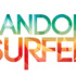 Random Surfer Ltd.