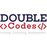Double C.