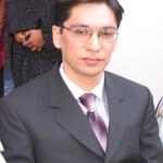 Zohaib F.