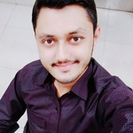 Faisal N.