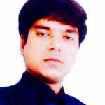 Darshan K.
