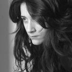 Sonya's avatar