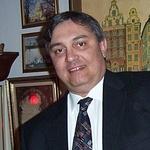 Nigel J.