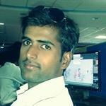 Naresh Mudhiraj B.