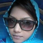 Naeema S.