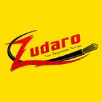 Zudaro