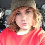 Alex W.'s avatar