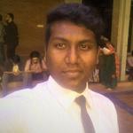 MD RIHAB U.