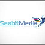 Seabit M.