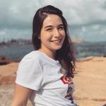 Alessandra S.'s avatar