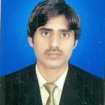 Sahib K.