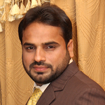 Yasif Z.