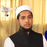 Mughis Ur Rehman Shafi
