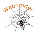 WebSpider ω.