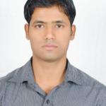 Arjun Mudkondwar