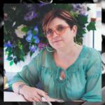 Kath K.'s avatar