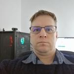 Eben P.'s avatar