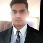 Akshay S.'s avatar
