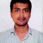 Anirban