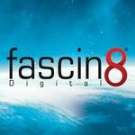 Fascin8 D.