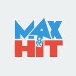 Maxhit Marketing