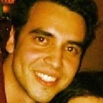 Camilo B.