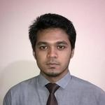 Ismail H.